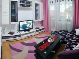 Apartament 3 camere,Gradiste