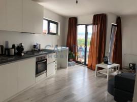 Apartament 2 camere, zona Taietura Turcului
