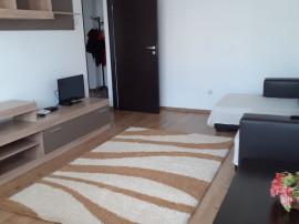 Apartament 2 camere, Banat, utilat-mobilat