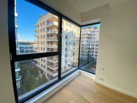 Apartament 4 camere - One Herastrau Plaza