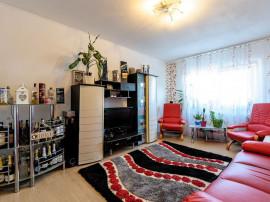 Apartament cu 3 camere în Micălaca