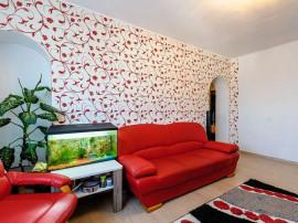 PREȚ REDUS! Apartament cu 3 camere în Micălaca