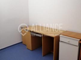 Casa 4 camere Ultracentral - Bd. Mamaia