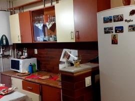 Apartament 2 camere - etajul 1