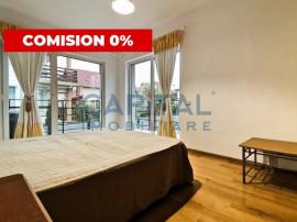 Comision 0%! Apartament 2 camere In Zorilor, Cluj-Napoca