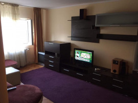 For rent !Chirie Apartament 2 cam modern renovat mob Decebal