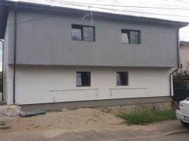 Duplex cu pozitie foarte buna in Bragadiru