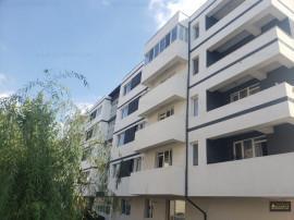 [FINALIZAT] - Apartament 2 camere 50 MP - Total Decomandat