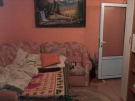 Apartament 2 camere decomandat Astra, 108S9