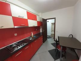 Apartament 2 camere decomandat 57 mp etaj 2 Floresti