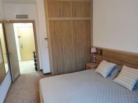 NOU Apartament Lux   2 Camere   Bloc Nou   Rin Grand Vitan