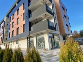 Apartament 3 camere, decomandat, metrou Leonida