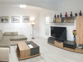 Apartament 2 camere Craiovei | Mobilat LUX | Bloc Nou