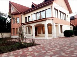 NOU   Casa Impecabila   5 Camere   Zona Otopeni Central