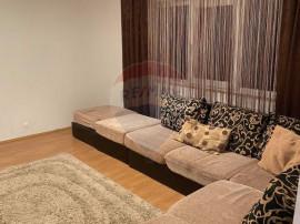 Apartament cu 2 camere de închiriat în zona Micalaca