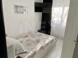 Apartament 3 camere| Gavana 2