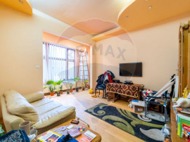 Apartament cu 2 camere de 165mp în zona Aradul Nou
