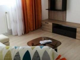 Inchiriez apartament 2 camere ultracentral Hristo Botev