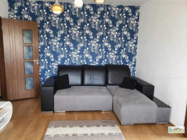 Apartament 2 camere renovat Calea Bucuresti,108JO