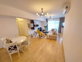 Cod P1025 - Apartament 2 camere Baneasa (Complex piscina int