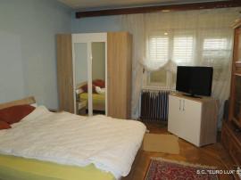 Casa tip duplex - Zona Aradul Nou