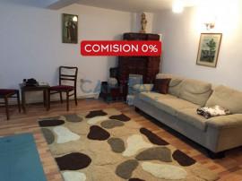 Apartament 2 camere, zona Hasdeu