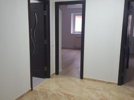 Apartament 2 cam Bulevard renovat complet