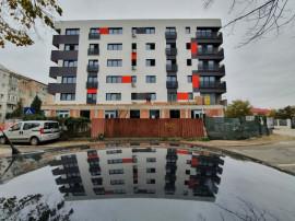 Apartament Bloc Nou 2021