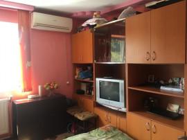 Apartament 2 camere Ion Elefterescu, cu centrala termica