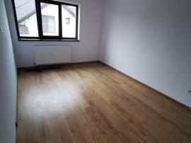 Apartament 2 camere,cristalului