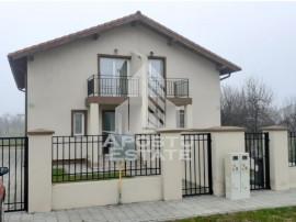 Duplex in Bucovat, ideal pentru tine si familia ta