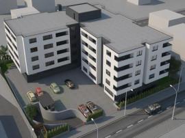 Apartament 2 camere - kaufland Oltenitei - metrou Aparatori