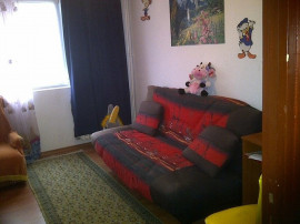 Apartament 3 camere Basarabia Muncii