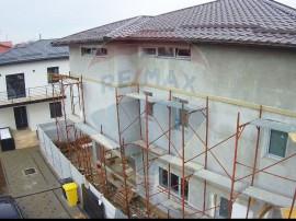 Casa/Vila duplex Pipera   SU 200 mp   Finisaje premium