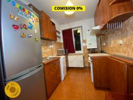 Comision 0% apartament ultracentral 2 camere - Pitesti!