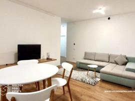 Apartament 2 camere, Ared IMAR, ultramodern