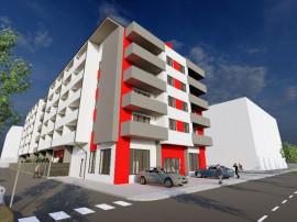 Apartament 2 camere (tip studio) Metrou Berceni