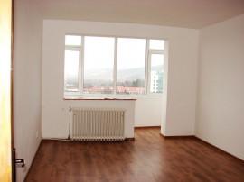 Apartament Onesti
