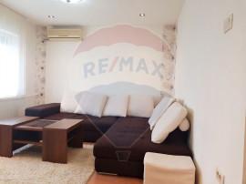 Apartament 3 camere Micalaca ,decomandat,renovat recent, ...