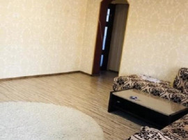 ~ Apartament Modern 4 camere zona Progresu~ ID:13964