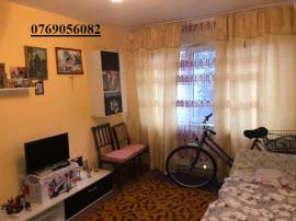 Apartament 2 camere confort 2 zona Apollo