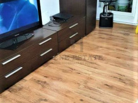 Apartament 2 camere-Camil Ressu