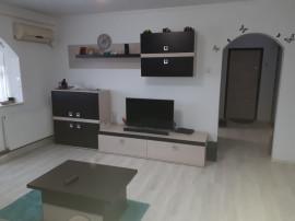 Apartament 2 camere complet utilat si mobilat Banat
