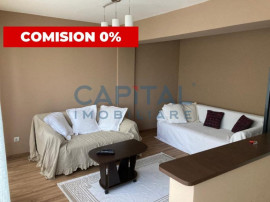 Comision 0% - Apartament cu 1 camera, zona Buna Ziua