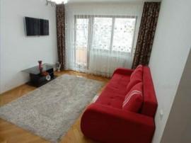 Apartament 3 camere etaj intermediar Gemenii,1093V
