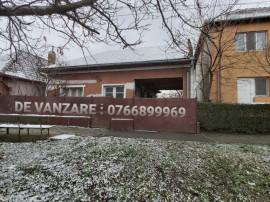 Casa Mehala Piata de Gross Timisoara 741 mp teren