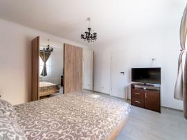 Chirie - Apartament modern ultracentral