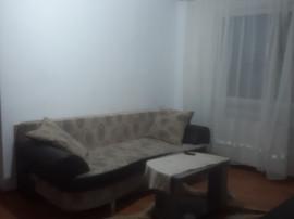 Zona orizont , apartament 2 camere mobilat