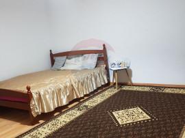Casa 2 camere de vanzare Gradiste,centrala proprie,comisi...