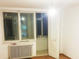 Apartament 2 camere zona Sucevei, etaj 1